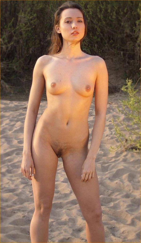 смотреть фото голых татарок