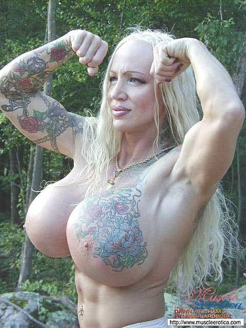 Порно фото  Фото голых смотреть онлайн ххх фото бесплатно
