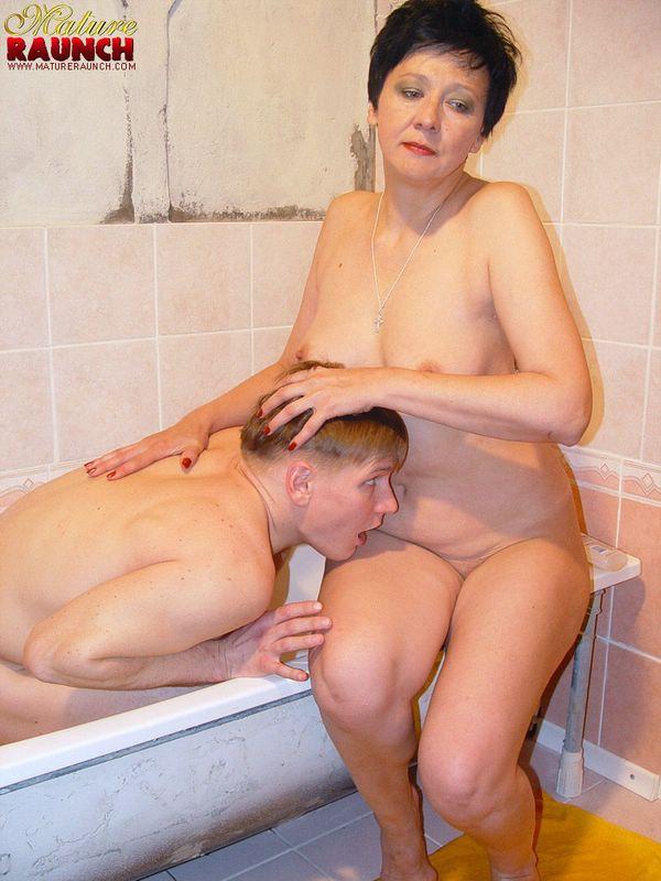 фото секса сына с мамой а папа фоткает их секс