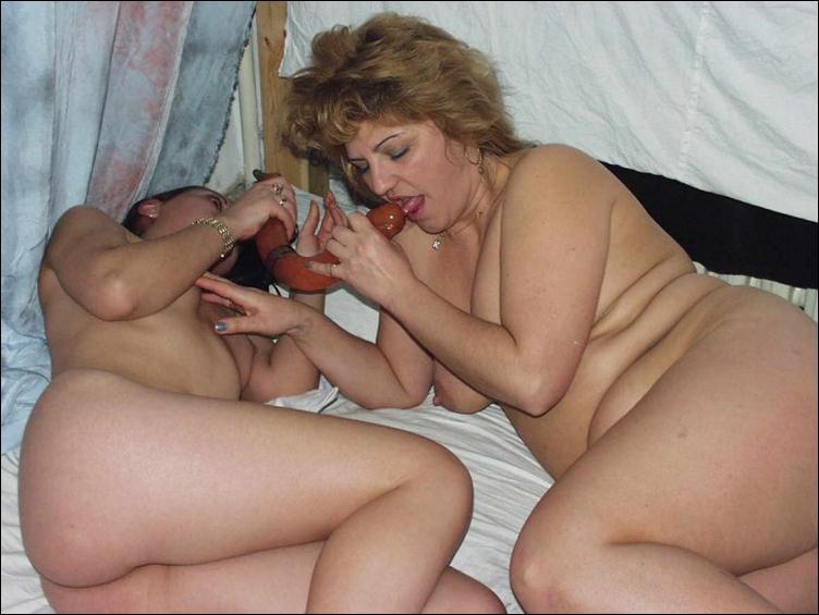 порн фото медсестры лесбиянки
