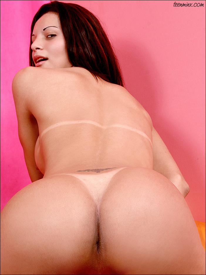 порно фото транс сексуалов