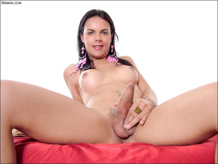 оральный секс прно фото