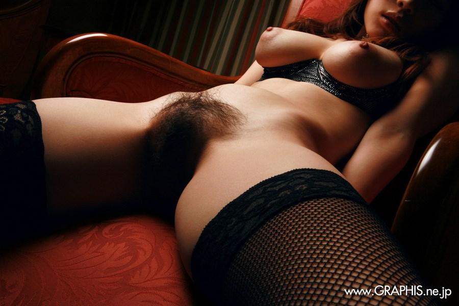 так тоже бывает:) секс троя на троя русская молодежь хотел спросить, может ссылками