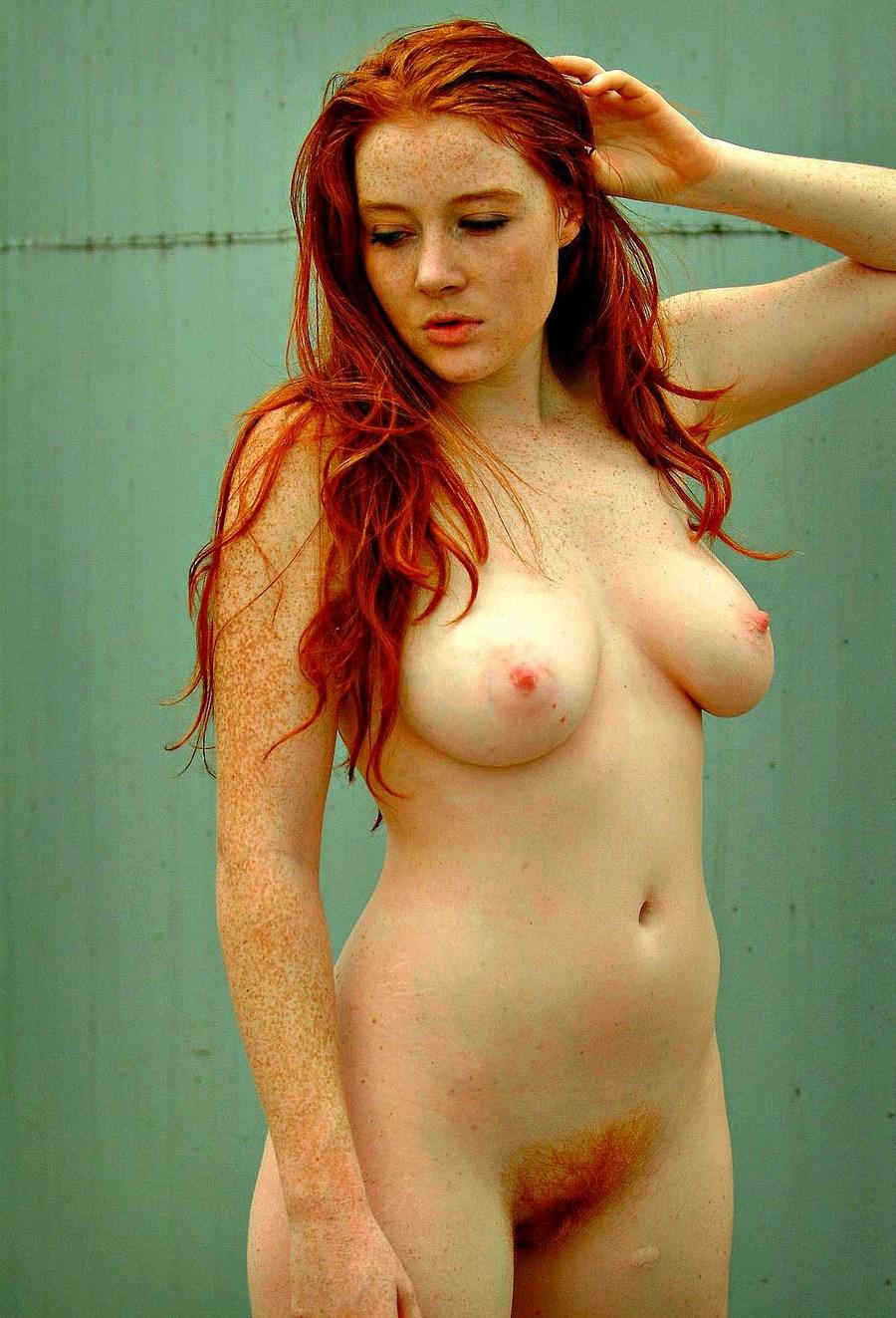 Самая волосатый пизда в мире 11 фотография