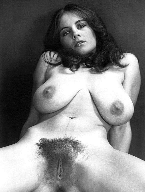 Волосатые женщины ретро порно фото 68057 фотография
