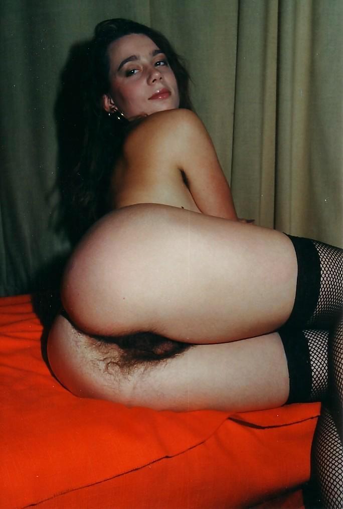 частное порно кавказских женщин фото