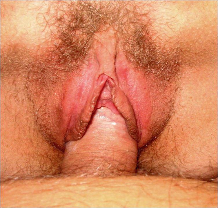 Бесплатное фото большой вагины
