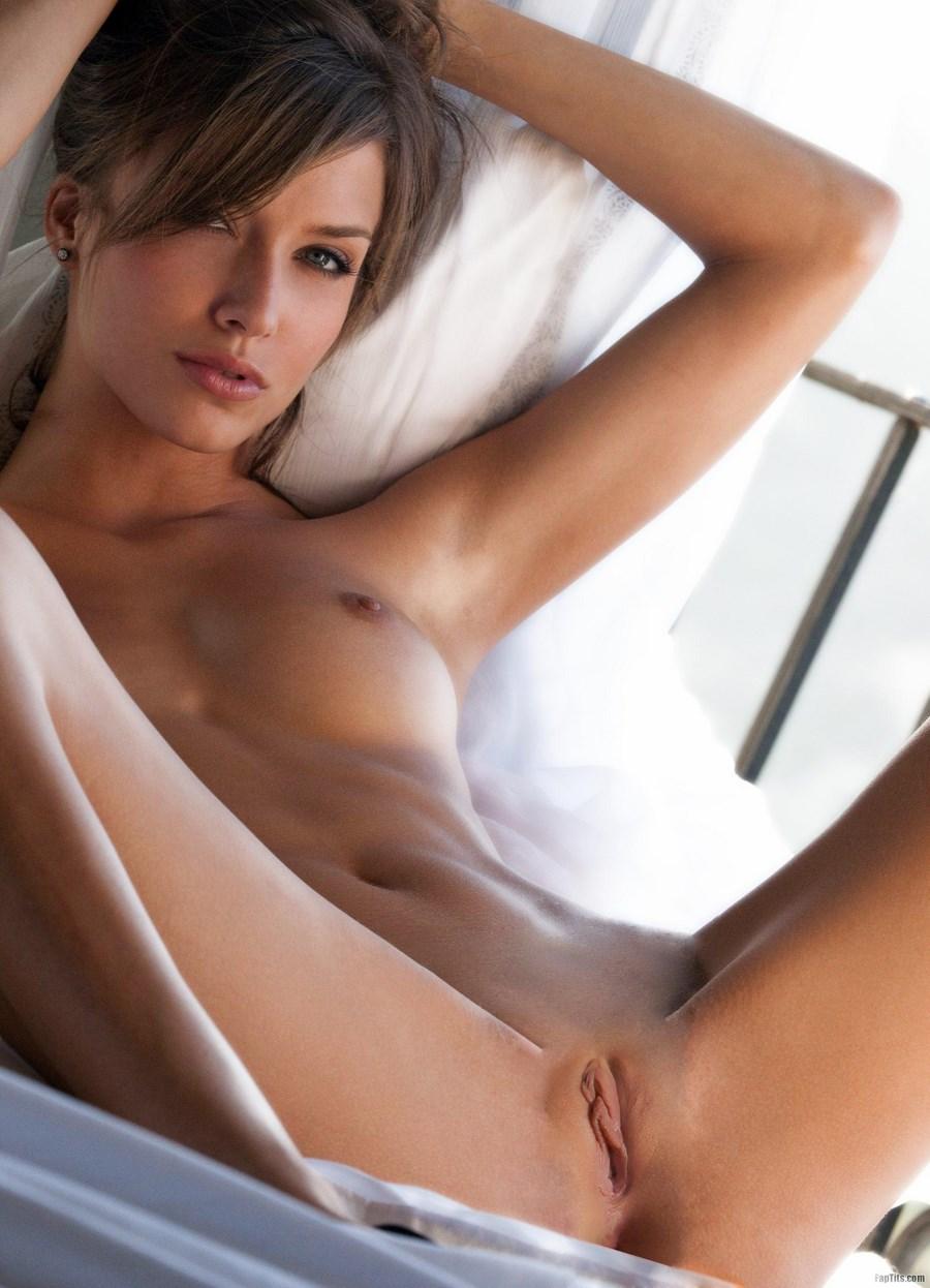 оральный секс фото посмотреть