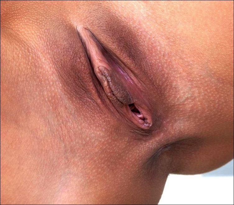 фото парнуха оральный секс