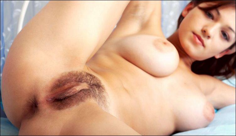 фото вагины крупном планом