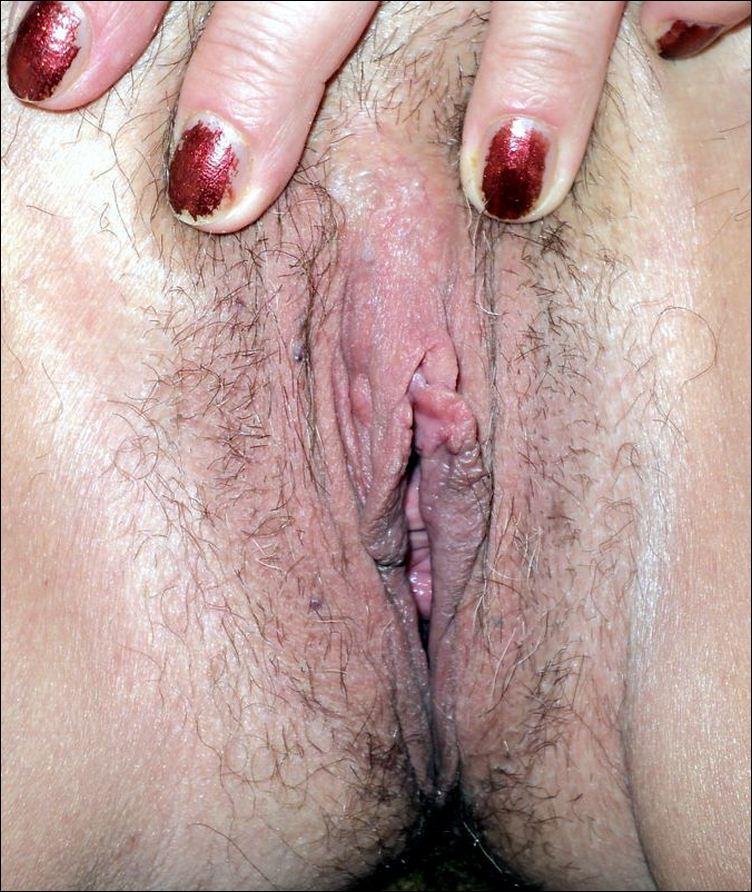 vzrosliy-anus-foto
