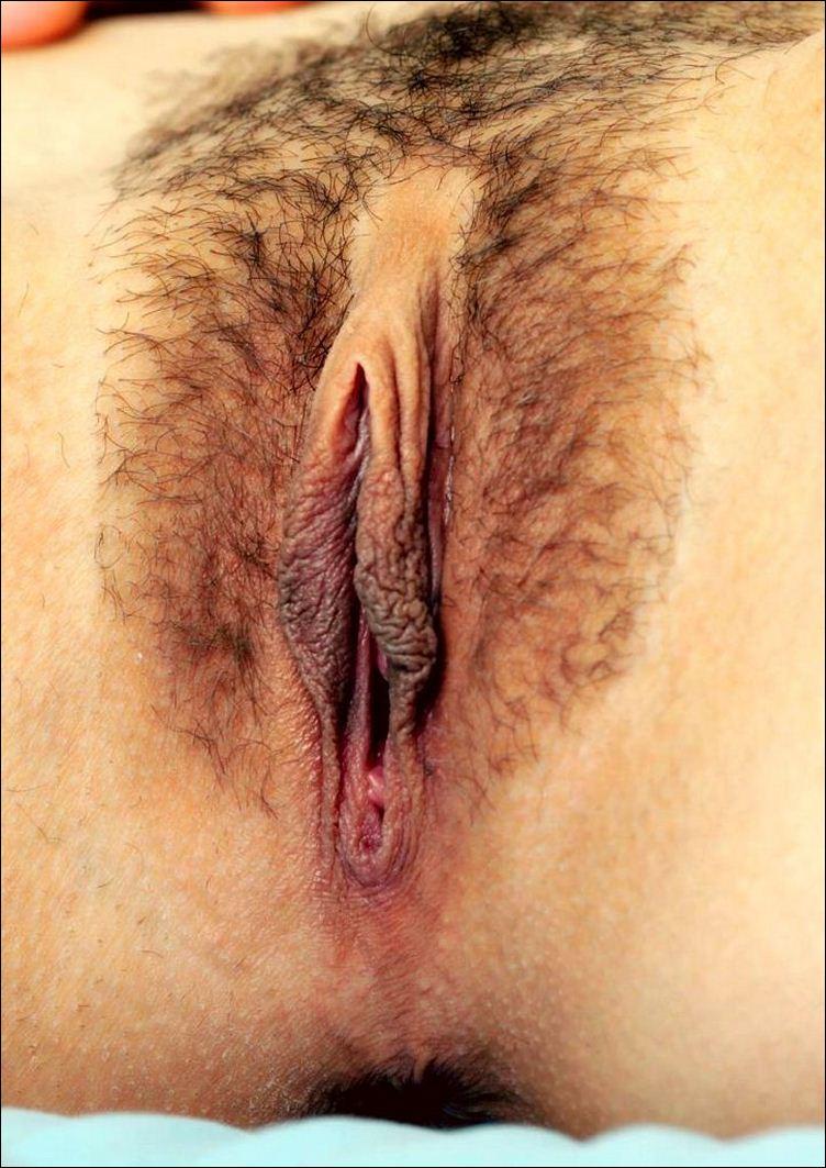 vagina-i-popa-krupniy-plan-foto
