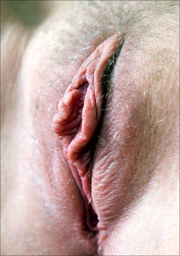 vagina-hochet