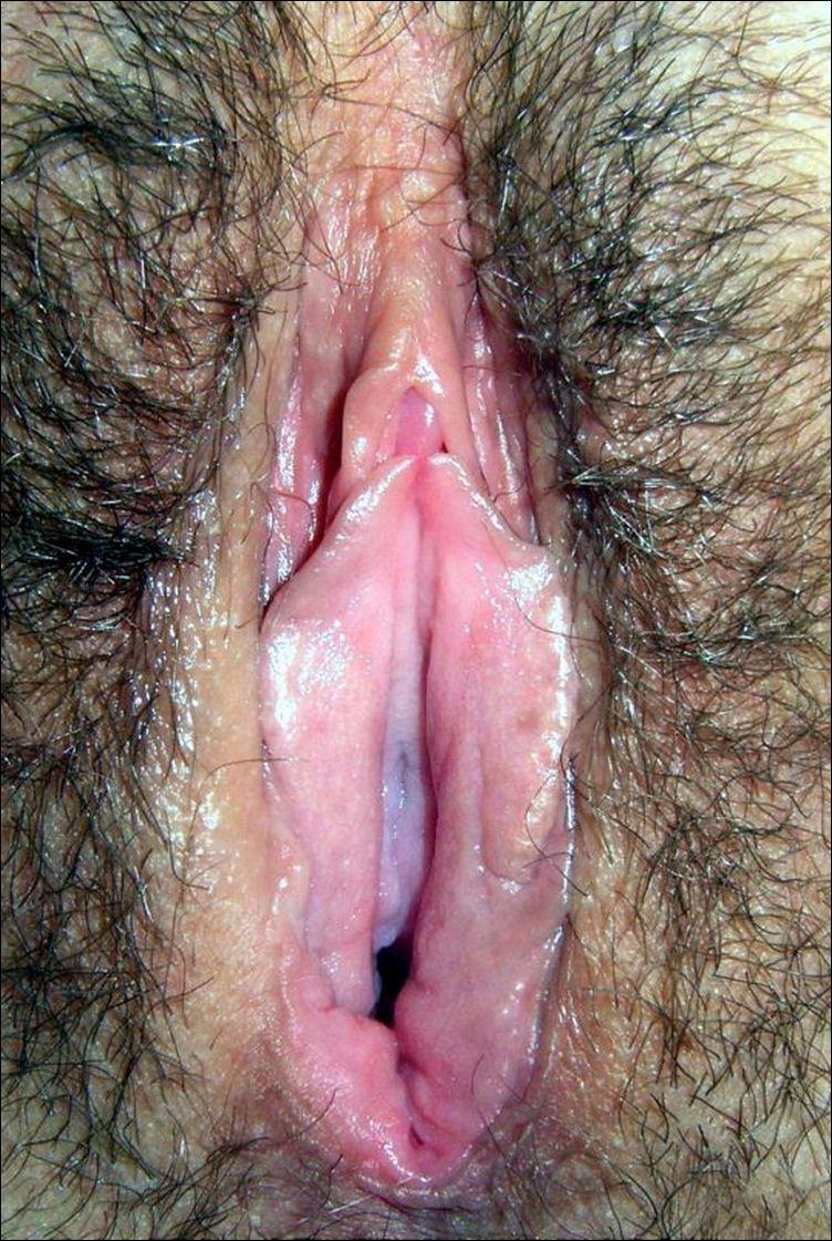 Толстая пизда крупным планом порно фото 19 фотография