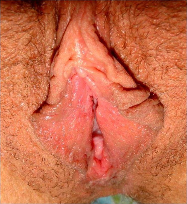 Фото вагины жены 46512 фотография