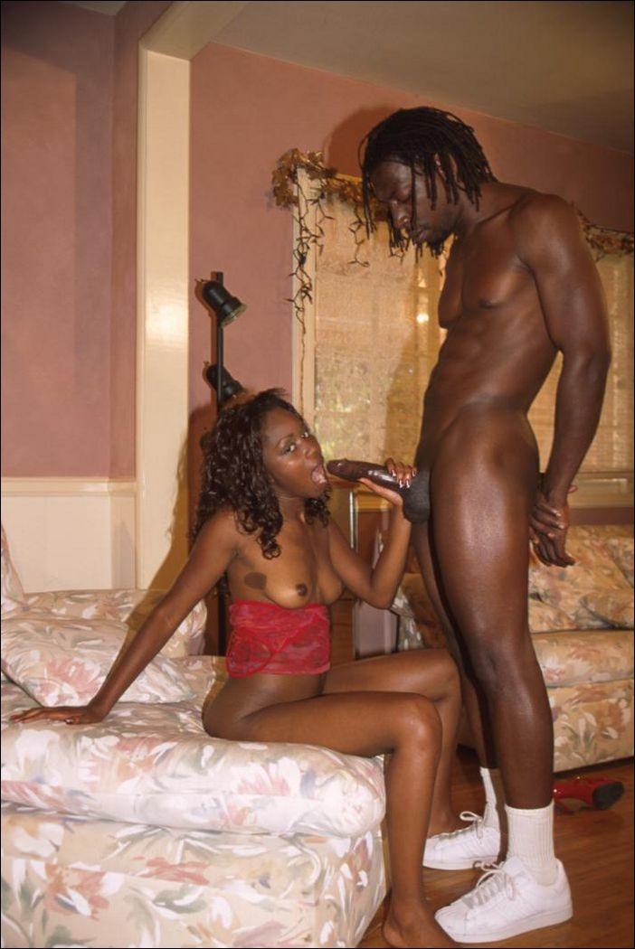 Толстые женщины в инцест-порно