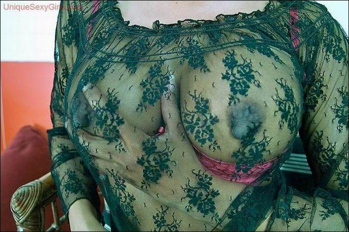 порно фото алла чернышова