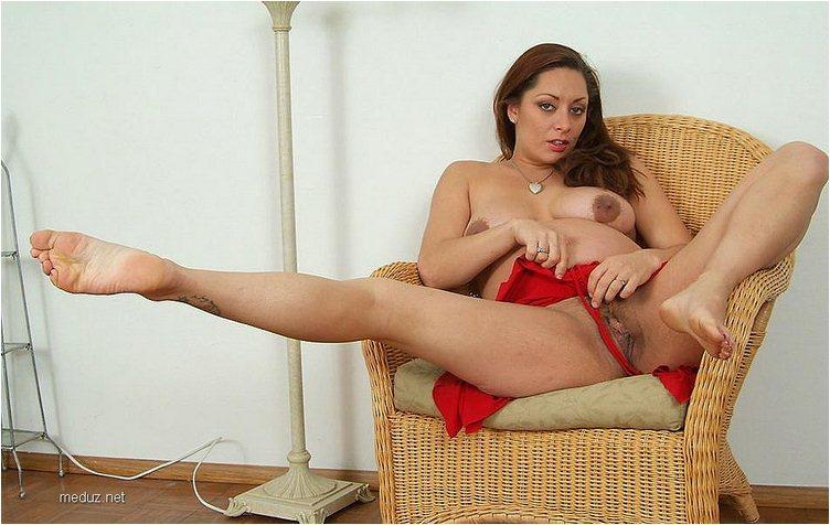 Деревенские беременные девки секс фото фото 726-896
