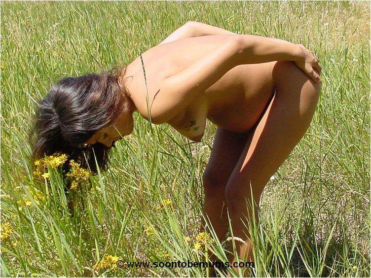много эрот фото голых тёщь