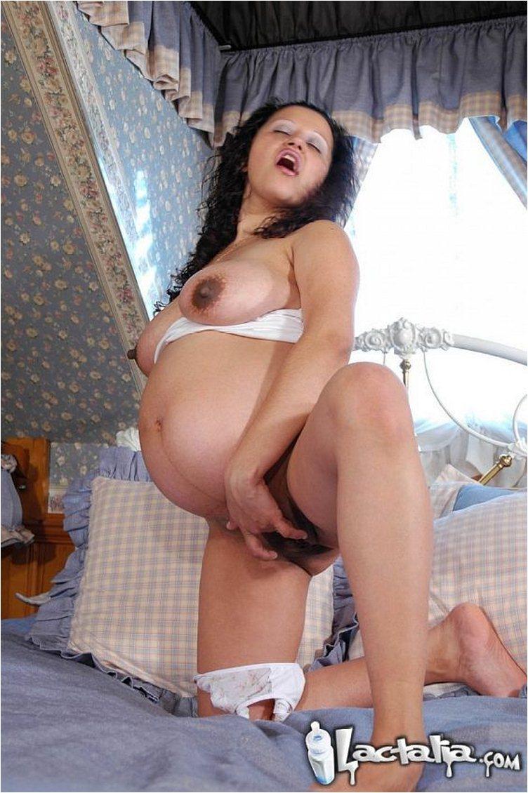 голые цыганки беременные фото