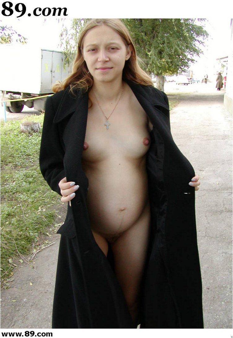 Секс негров с беременными 24 фотография