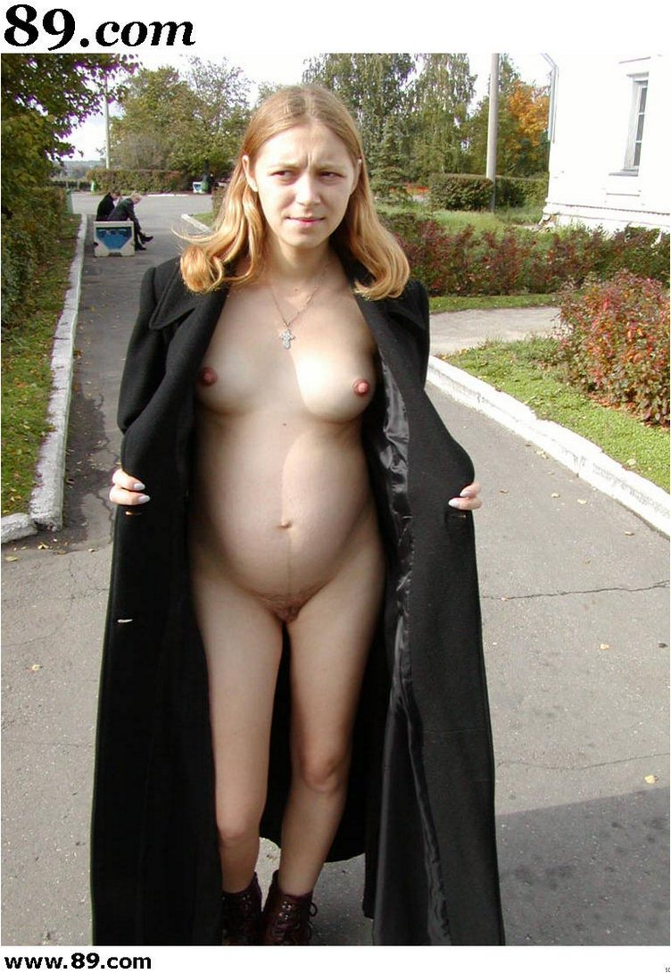 Фото беременных голых с молоком 25 фотография