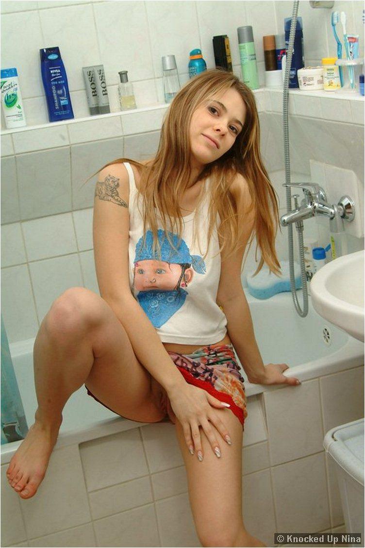 Эротик фото бременная 10 фотография