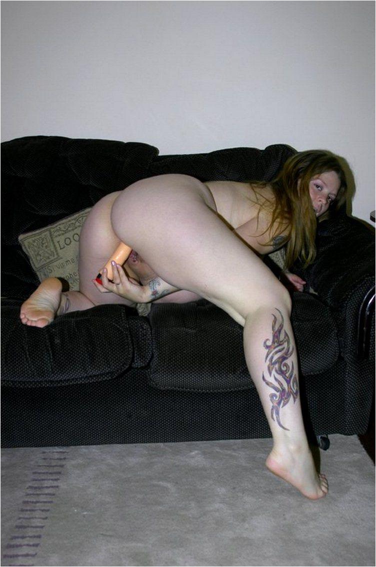 порно беременны фото