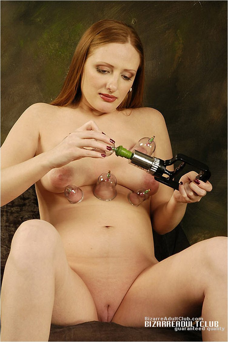 Частное порнофото беременных 3 фотография