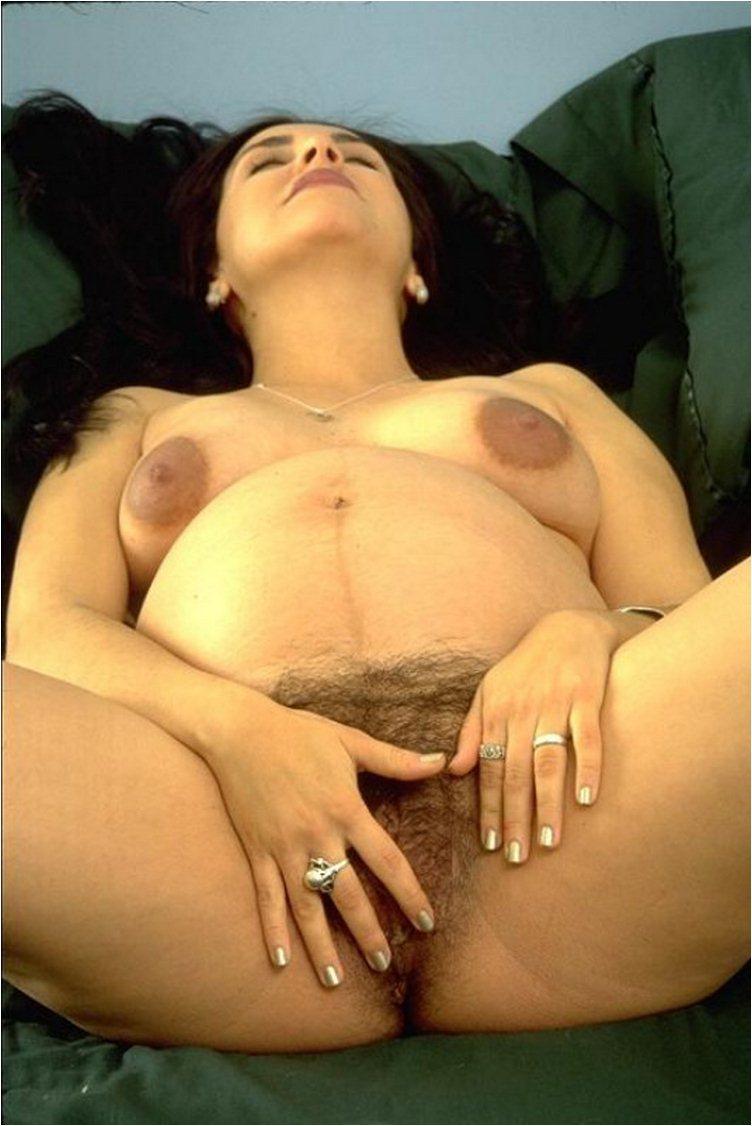 Фото писи у беременных крупно 21 фотография