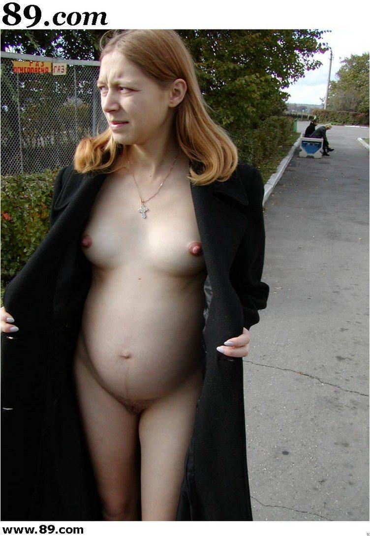 Эротический фото беремени женшини 2 фотография
