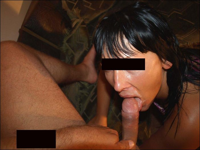 Любительское порно с женой.