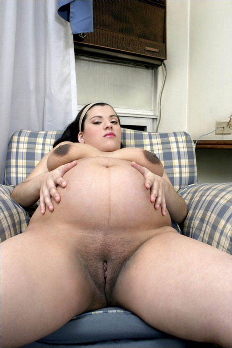 Фото бере миновая порно