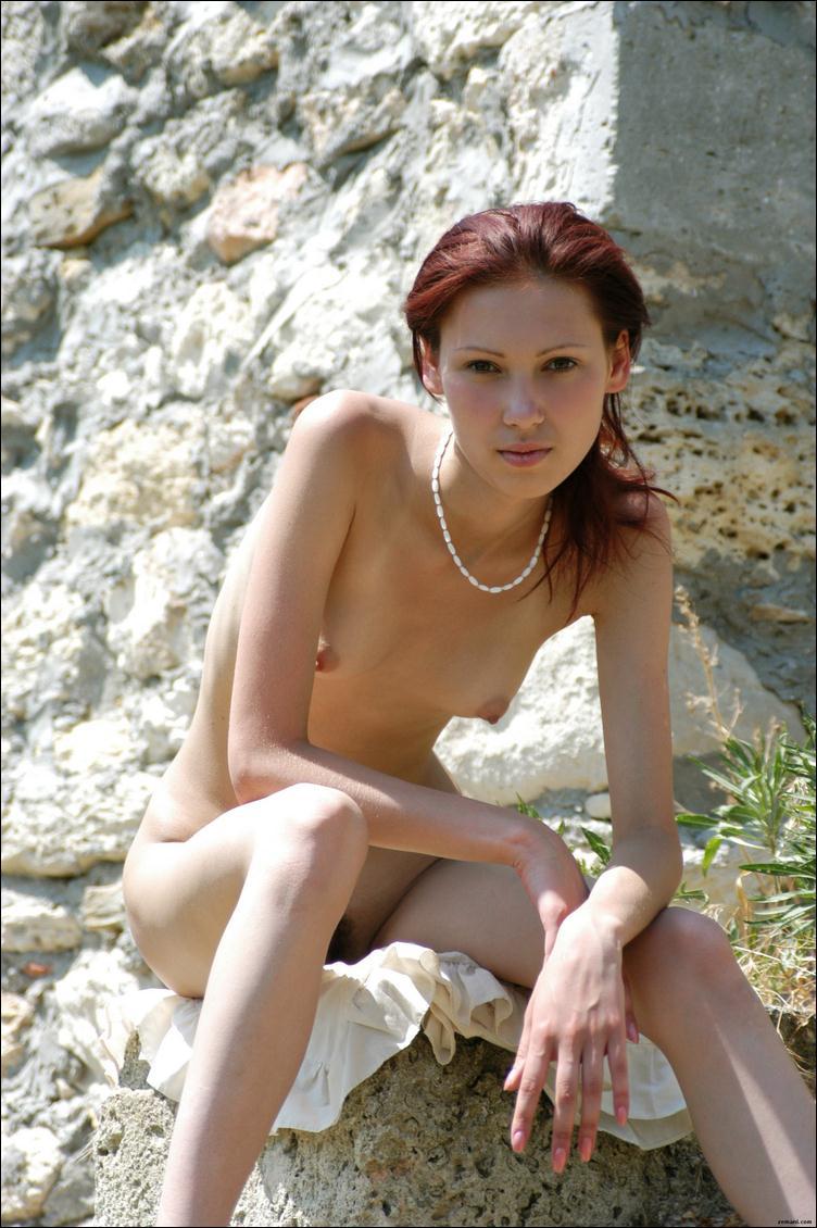 Размер xxx ru 30 фотография