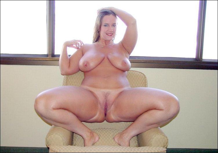 частные порно фото галерея толстушки огромные сиськи
