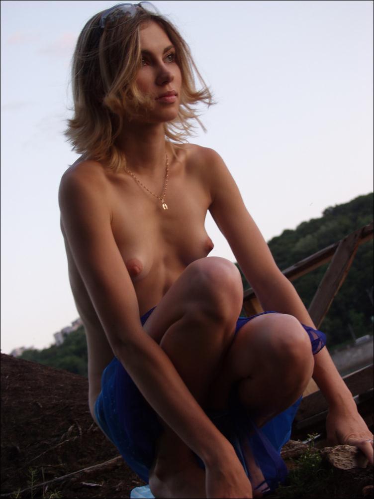 фото сексуально озабоченных женщин